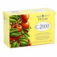 c-2000-leo-78869