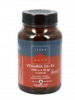 vitamina-d3-k2